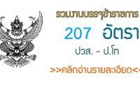 งานราชการ-2563-1